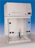 Self-Monitoring Ductless Fume Hood, 42