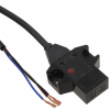 Optical Sensors - Photoelectric, Industrial -- 1110-1344-ND -- View Larger Image