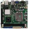 MI900 Mini-ITX Motherboard with Socket LGA 775 for Intel Core 2 Duo / Pentium D series processors -- 2807700