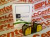 FUSE BLOCK 30AMP 1POLE 250V CLIP/REINFORCED SPRING -- R250301CR - Image