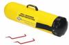 Carrying Case for PIG DrainBlocker Drain Cover -- PLR285 -- View Larger Image