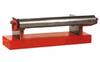 Belt Scale -- Milltronics MLC