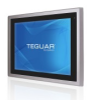 "15"" Fanless Panel PC -- TP-2945-15 -- View Larger Image"