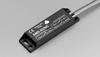 Magnetic Proximity Safety Sensor -- SMS-03/NC - Image
