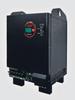 Solar Inverter -- Protect PV 25 & 33