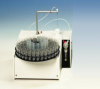 LabAssistant™ Flame Photometer -- 20101