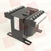 ALLEN BRADLEY 1497-M-CXSX-0-N ( CONTROL CIRCUIT TRANSFORMER,2000 VA,600V (60HZ) / 550V (50HZ),110V (50HZ) / 120V (60HZ),0 PRI - 0 SEC ) -- View Larger Image