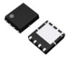 Nch 60V 68A Power MOSFET -- RS1L180GN -Image