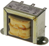 Power Transformers -- HM4697-ND -Image