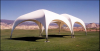 EventPort · 20' x 20' Canopy