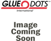 Glue Dots MatrX -- DSPM54-2020 - Image