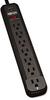 TRPTLP712B