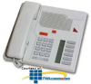 Nortel M2006 Single Line Phone -- M2006