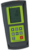 Model 712 Deluxe Combustion Efficiency Analyzer with Optional PC Interface