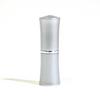 Aluminum lipstick case -- MA40 L120 - Image