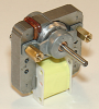 AC Motor - C Frame Model PM48 -- PM4810-1 - Image