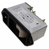Power Entry Connectors - Inlets, Outlets, Modules -- 486-2258-ND - Image