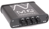 24-Bit Universal Analog Input Device -- USB-2404-UI