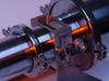 Laser Diffraction System -- Insitec L
