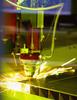 Estes Design & Manufacturing, Inc. - Image
