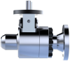 Automated Relief Valves -- Pressure Class 1500-4500 LTD - Image
