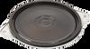 Miniature (10 mm-40 mm) Speaker -- CLS0401MAE