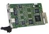 Dual port 10/100 Base-TX Ethernet NIC -- 7700-TX