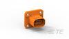 Automotive Headers -- 2103124-5 - Image