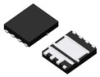 30V Nch+Nch Middle Power MOSFET -- HP8K22 - Image
