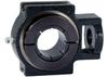 Link-Belt TH3CL220N Take-up Blocks Ball Bearings -- TH3CL220N -- View Larger Image