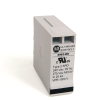 DIN rail Surge Protective Device -- 4983-DS230-801 -Image