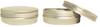 Aluminum Jar -- DA403 - Image