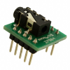 RF Receivers -- 27984-ND - Image