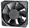DC Fan R1238-7 (High Current - High Airflow Series) -- R1238X12BPLBx