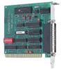 8-Channel, 12-Bit Analog Input Board with 16 Digital I/O -- CIO-DAS08/JR