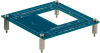 PC/104 Multipurpose Adapter -- PH104