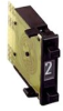 IMLEC - AI-21 - Pushwheel Switch -- 324852