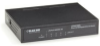 PoE PD Switch, Unmanaged, 10BASE-T/100BASE-TX/1000BASE-T, 5-Port -- LPDG705A