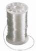 AAD04091-CP ND-100-80 - Tygonnon-DEHP microbore tubing, 0.010