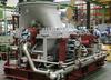Steam Turbine SST-200 (up to 10 MW)