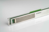 Linear Cable-Free Electric Encoder™ -- LE²C-*-A5