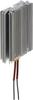 Convection Heaters -- Nimbus D