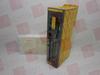 SERVO CONTROL 5AMP 250V -- A02B0168B012 -Image