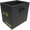 Static Control Device Containers -- 37560-ND -Image