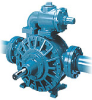 Rotary Pumps -Image