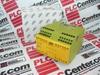 PILZ PNOZ-XHCV-0.7/24VDC-2N/O-FIX ( SAFETY RELAY EMERGENCY STOP 24VDC 2NO ) -Image