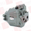 YUKEN AR16-FR07-20950 ( PRESSURE COMPENSATED PISTON PUMP ) -Image