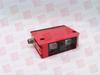 LEUZE ODS-96M/V-5400-420 ( LEUZE , PHOTOELECTRIC SENSOR, 18-30VDC, 100-600MM, ) -Image