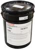 Henkel Loctite Ablestik 286 Thermally Conductive Adhesive Part A White 20 lb Pail -- 286 PTA WHT 20LB PAIL - Image