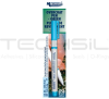 MG Chemicals Overcoat Pen 419D-P Green 5ml -- MGCC00004 -- View Larger Image